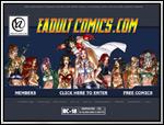 EAdultComics.com - Adult Comics