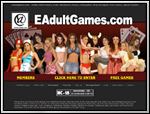 EAdultGames.com - Adult Games